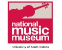 National Music museum logo-approved