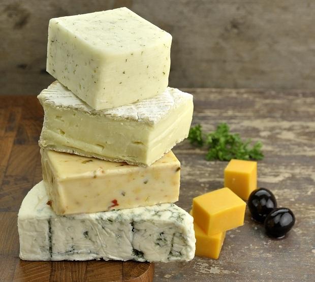 Tariffs Hit U S  Dairy Industry Hard | Radio 570 WNAX