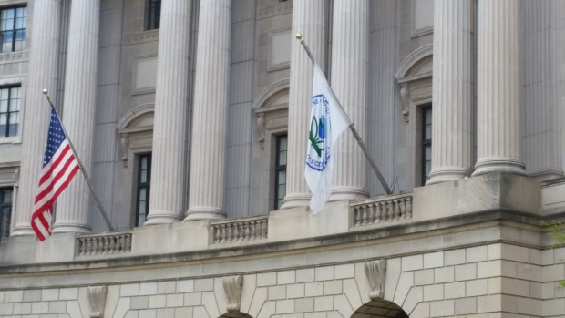 Nebraska's heated battle against WOTUS rule seems to be over (AUDIO)