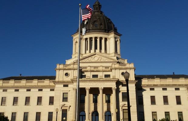 "Legislative Executive Board Members React to ""Meth, we're on it"" Campaign - WNAX"