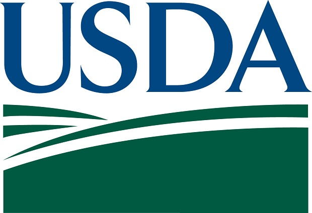 USDA Fairly Aggressive on Dropping Corn Yield and Production