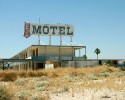rundown_motel_feature(1)