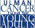 ULMAN FUND LOGO