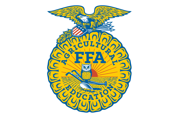 south dakota ffa convention a success radio 570 wnax rh wnax com ffa emblem clipart free ffa clipart