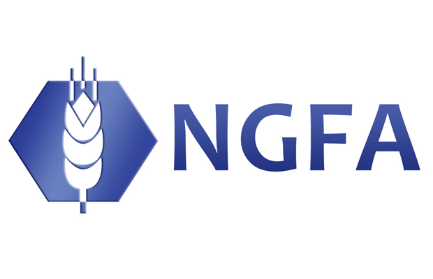 ngfa wants commission positions filled at cftc radio 570 wnax