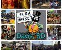 flea market image 600x600