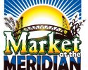 market at the meridian1