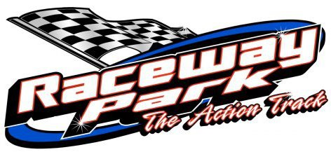 Golden Auto Sales will present the IMCA Weekly Racing Series Sunday