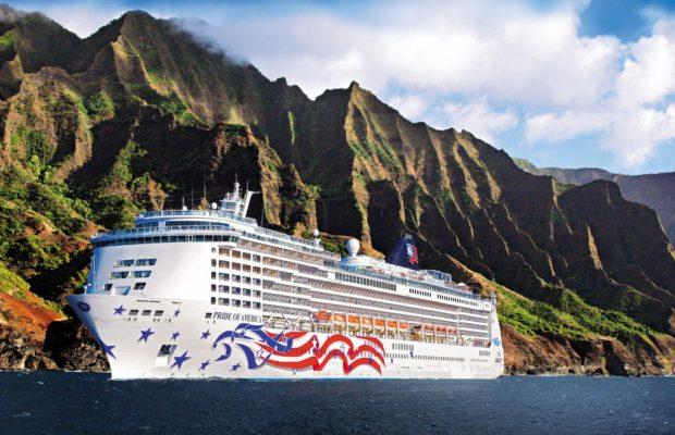 Day Hawaiian Cruise March Sold Out Radio WNAX - Hawaiian cruises